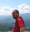 Bruno Cavallari